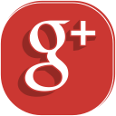 Google Plus NANTINA
