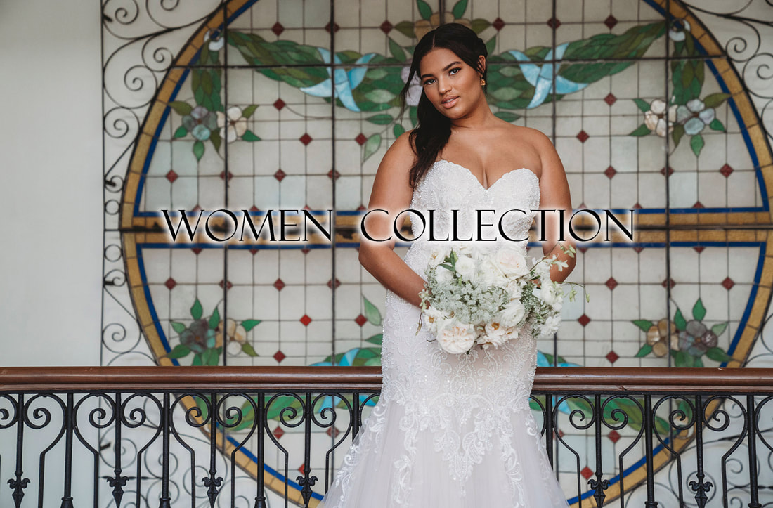 ΝΥΦΙΚΑ WOMEN COLLECTION